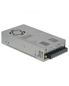 48V/7.3A Switching CNC Power Supply