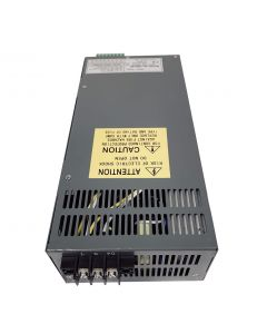 48V/20A Switching CNC Power supply