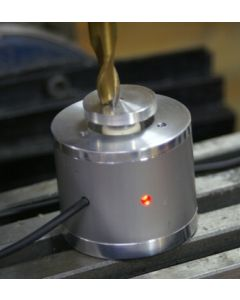 Tool Touch Probe