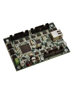 Ether-Mach Motion Controller for Mach4 CNC