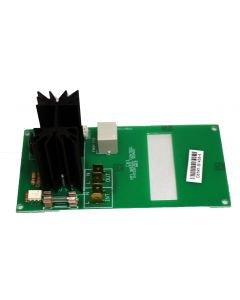 C61- XMT SPEED CONTROL UPGRADE KIT