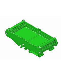 Din Rail Support for C87R1
