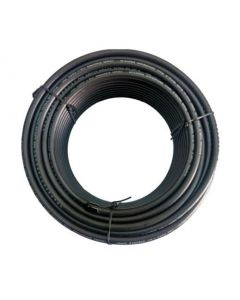 18 x 3 Flexible Shielded Cable for Servo Motors
