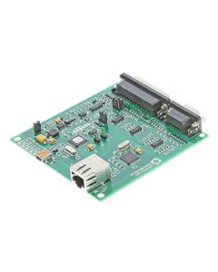 CPU5A4E Motion Controller  With Ethernet
