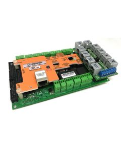 C76 - UC300ETH Multifunction Board.
