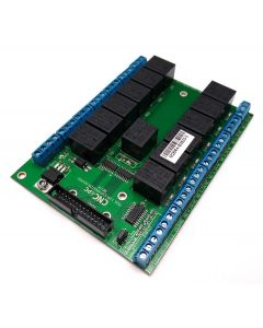 M26 - 12 Relay Expansion Board
