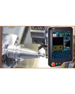 MASSO G3-Touch – Lathe CNC Controller