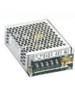 +24vdc @ 2.5A Switching Power Supply
