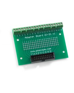 Adapter Board 20-20