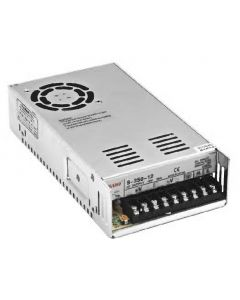 24V/14.6A Switching CNC Power Supply