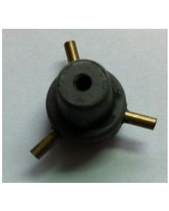 Touch Probe Contactor