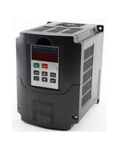 4KW (5.36HP) Variable Frequency Drive Inverter VFD