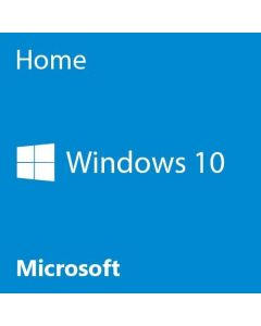 Windows 10 Home 64 Bit  - i7 - 8G RAM - 120G SSD