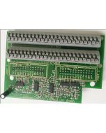 C25S - Smooth Stepper Terminal Board