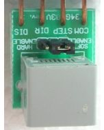 C34G203 - Driver to RJ45 Connector Board for G203V Drivers