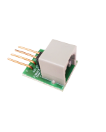 C34G251 - Driver to RJ45 Connector Board for G251 Drivers