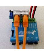 C34G320 - Driver to RJ45 Connector Board G320 Drivers