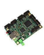 Components for Ethernet Smooth Stepper Controller E4-Box