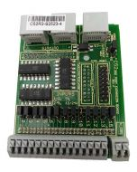 C52- ESS THIRD PORT EXPANSION BOARD