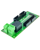 C22 - Pendant Interface Card