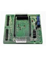 M15 - POKEYS MOTION MOTHERBOARD for Mach4