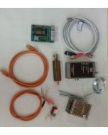 PLASMA TORCH HEIGHT CONTROL KIT