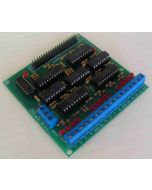 M22- 12ODO EXPANSION BOARD