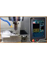MASSO G3-Touch - Mill / Router CNC Controller