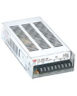36VDC@5.6A Switching Power Supply