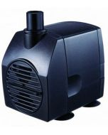 Water Pump 200 GPH For Spindle Cooling System