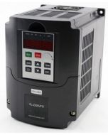 1.5KW VFD Spindle Inverter